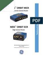 05-6632A01_RevH_MCR_Tech_Manual (2).pdf