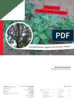 Medicina-tradicional-sikuani.pdf