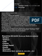 TEDSHOUSE2019.pdf