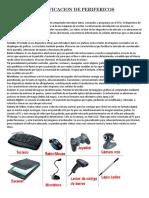 CLASIFICACION DE PERIFERICOS.docx