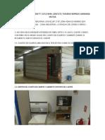 Diseño Pext-pint p5350777_s31219096_c8567275_turismo Expreso Samanga Srltda