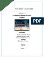 TRANSFORMADORES-Y-MAQUINAS-DC-LAB5_3_-----.docx