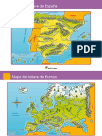 LAMINAS CCSS MEC 3.pdf