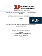 tesis 99.docx