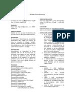Fs 0408 Termodinámica