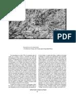 Virtud y Terror.pdf