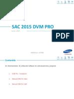 57959_Manual Entrenamiento DVM Pro_2015.pdf