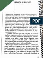 pasaporte al paraíso.pdf