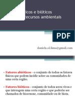 Aula 3 - EOP -  O ambiente - Nicho ecológico.pdf