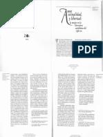 Rodríguez_Amor_sexualidad y libertad_la mujer0001.pdf
