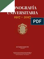 Iconografía universitaria.pdf