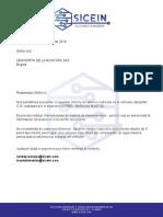 C10CAT20192702SICEINKW.pdf