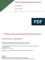 1 richiami e proprietà exta.pdf