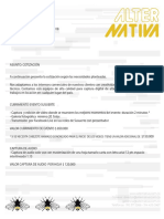 cotizacion alternativa avanti.pdf