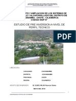 Memoria Perfil Cochabamba.doc
