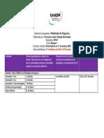 FA1214908 - Calendario Unidad_3_DMDN