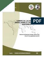 LXIII_serieforos3.pdf