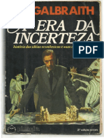A Era da Incerteza_Galbraith_1_2_3_4.pdf