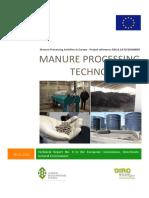 21010_technical_report_II_manure_processing_technologies.pdf