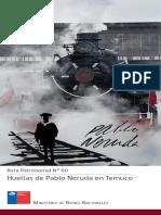 LA RUTA DE NERUDA EN TEMUCO.pdf