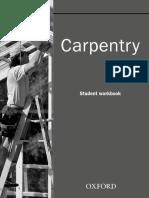 VBCarpentry.pdf