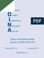 tmg-f_89.pdf