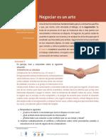 3.4_E_Negociar_es_un_arte_M3_R2.pdf