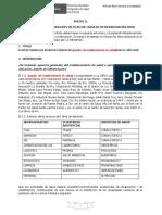 Anexo 2_Modelo de Plan de Manejo de Residuos Final