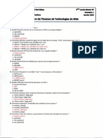 Technologies du Web.pdf
