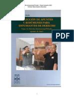 PPT_Derecho Internacional Privado_MRamírez.pdf