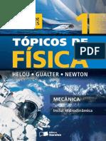 Tópicos de Física ENEM 1.pdf