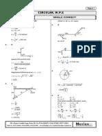 Answer Key Circular, WPE.pdf