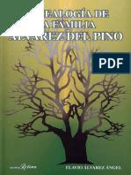 Genealogía de la familia Álvarez del Pino _ linaje de Jacinto Álvarez Ontaneda.pdf
