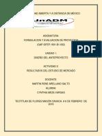 GFEP_U1_A3_CYMV.docx