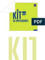 Kit Empleadores