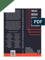 Familias_e_direitos_no_contexto_sociojur.pdf