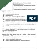tema-211.pdf