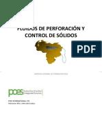 SEMANA 3. FLUIDOS DE PERFORCIÓN Y CONTROL DE SÓLIDOS__JL.pdf
