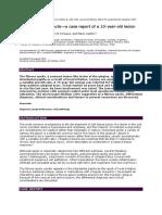 jurnal epulis fibrosus.docx