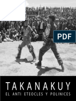 136468409-g-Takanakuy-Anti-Eteocles-y-Polinices.pdf