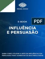 ebookmiguelcocco.pdf