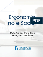 Download-227666-eBook Ergonomia ESocial Guia Prático2-8444792