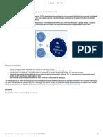 01. Conheça o TAF.pdf