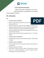 Release notes TAF - HCM - WR eSocial_01-2019.pdf