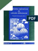 matematicas7.pdf