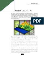 2_ansitio06.pdf