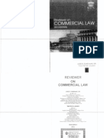 commercial-law-reviewer-sundiang-and-aquino-pdfpdf.pdf