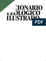 Diccionario teológico ilustrado.pdf
