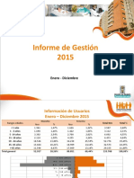 presentacion-informe-de-gestion-2015.pdf
