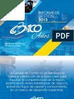Informe-de-Gestion-2015 (1)